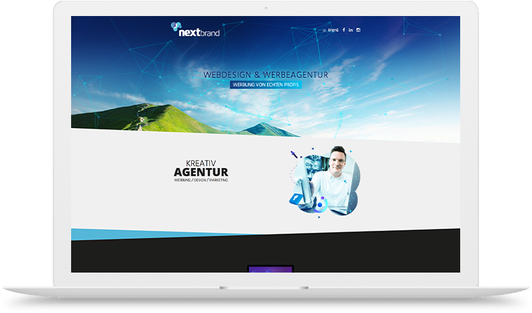 webdesign-nextbrand