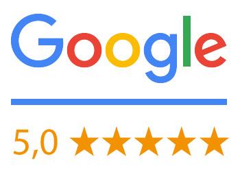 Zufriedene Webdesign Kunden